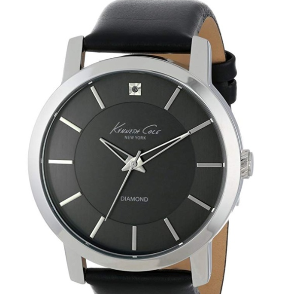Kenneth Cole Other - NEW Kenneth Cole Watch